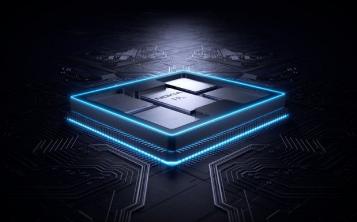 Nokia推出新路由器芯片:聲稱世界第一快,超越對手 Cisco 和 Juniper
