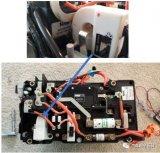 一种电动汽车芯片级的检测方案----TMR