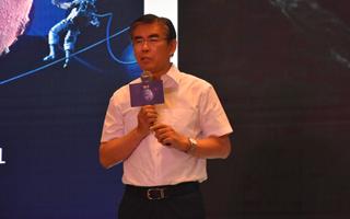 清华大学魏少军教授:从IA到AI,我们还要走多远