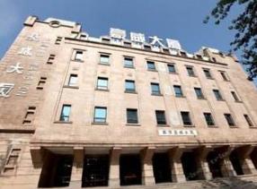 """韋爾股份""""再續前緣"""" 擬收購北京豪威1.98%股權"""
