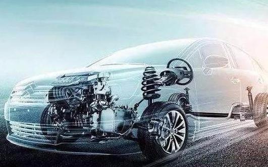 日企启动汽车半导体增产投资,以功率半导体为主要业务