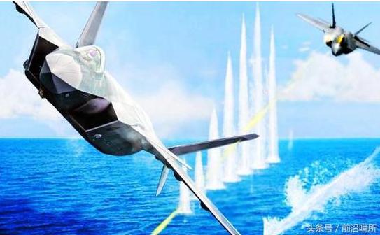 中国200架固定翼无人机集群试飞成功,无人机技术...