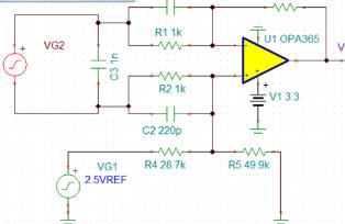 集成功率器件如何簡化為FPGA和SoC設計