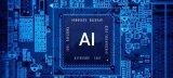 中国发展人工智能芯片产业的突破口到底在哪?