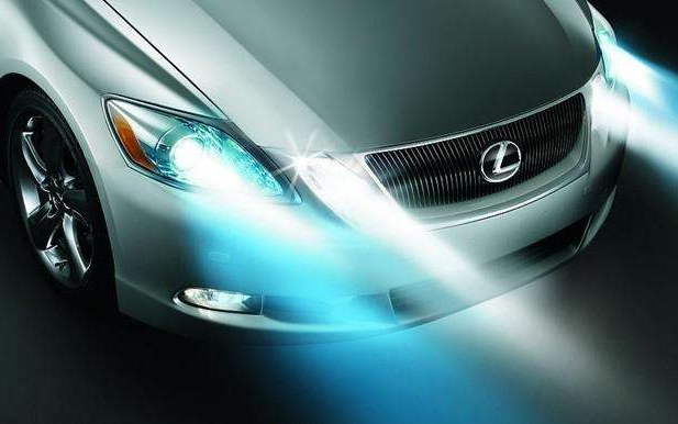 重磅!2018中国LED汽车照明行业调研报告