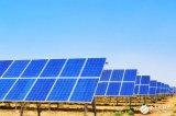 波斯尼亚规模最大的太阳能电站启动招标