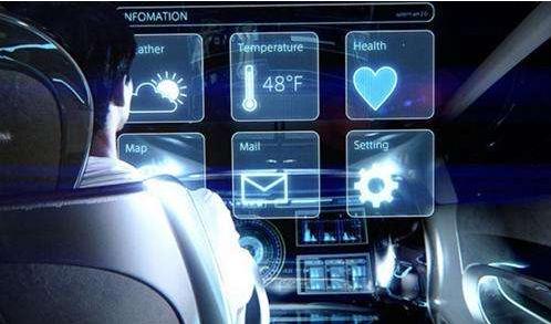 关于智能网联汽车的一系列关键问题探讨详解