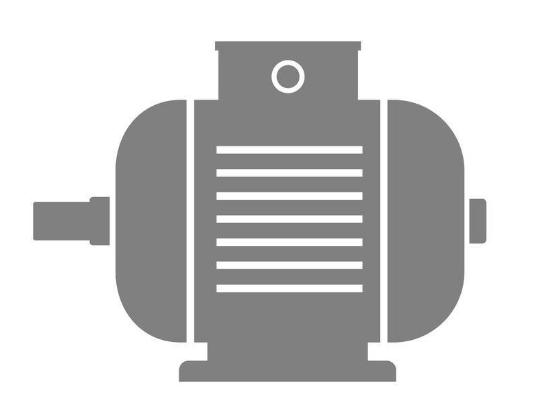 关于伺服电机、驱动器、控制器的一些原理详解