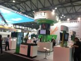 中国最受关注的LPWAN技术莫过于NB-IoT