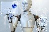 我国服务机器人产业现状分析,控制器核心技术有待突破