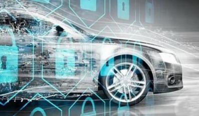 创新共享汽车模式启动:百度借助比亚迪的技术,进军新能源无人驾驶行业