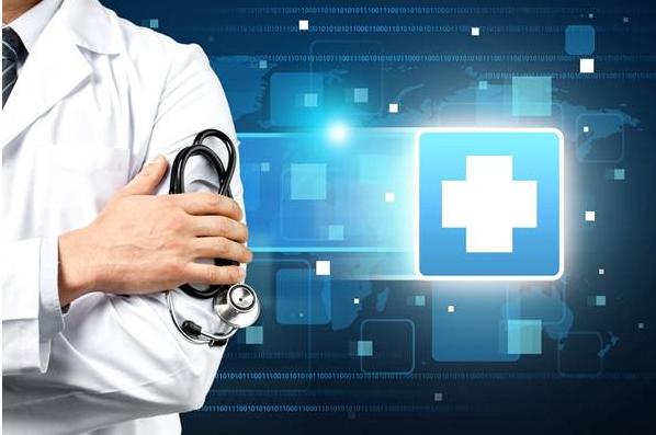 利用AI来预测分析患者病情,肾脏疾病无处遁形