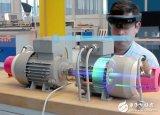 西门子开发的虚拟传感器,将大大降低运营成本