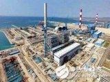 越南永新电厂一期工程1号机组并网成功,项目开始转入运营期