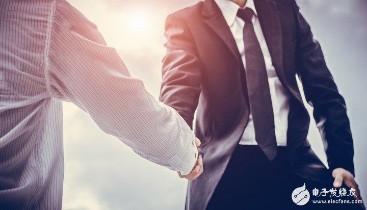 ABB完成对GEIS的收购,交易价值26亿美元