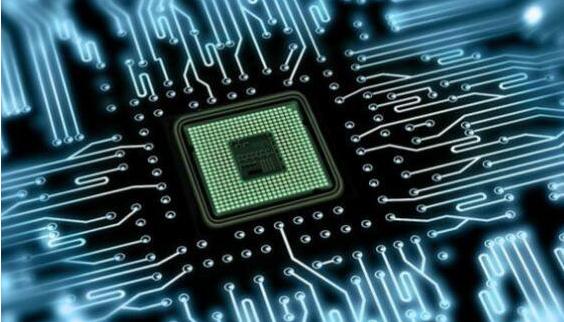 为什么俄罗斯的芯片产业没有发展起来?