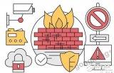 什么是数据库防火墙,其作用是什么