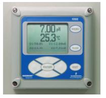 罗斯蒙特1066水质分析变送器的详细中文资料概述