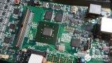 关于FPGA的几点问题,你了解吗?