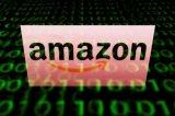 亚马逊与Google真正欲大力发展的是,基于消费...