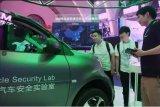 """360推出关于""""汽车安全大脑""""的汽车信息安全解决..."""