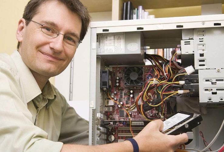 一位IT工程师谈及30岁的尴尬现象
