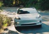 特斯拉通知Model 3预定用户需额外支付250...
