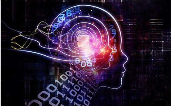 人工智能技术驱动的片上系统(SoC)如何快速的开...