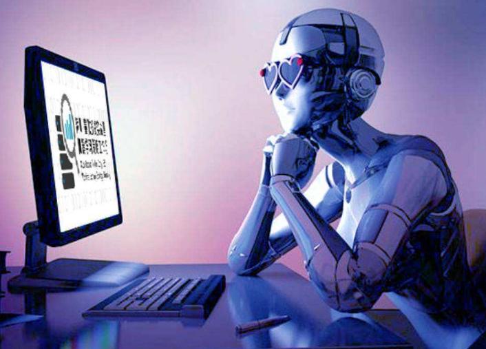关于机器学习的常识性概念是需要注意的