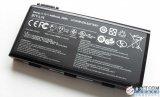 锂电池生产成本的降低,将导致回收再利用变得更难