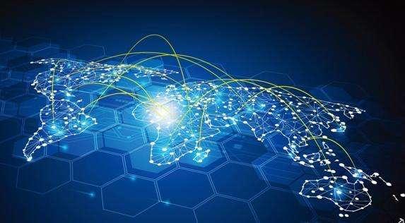 企业数字化转型最重要的技术史是物联网