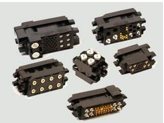 TE推出ELCON Micro 电源连接器:采用...