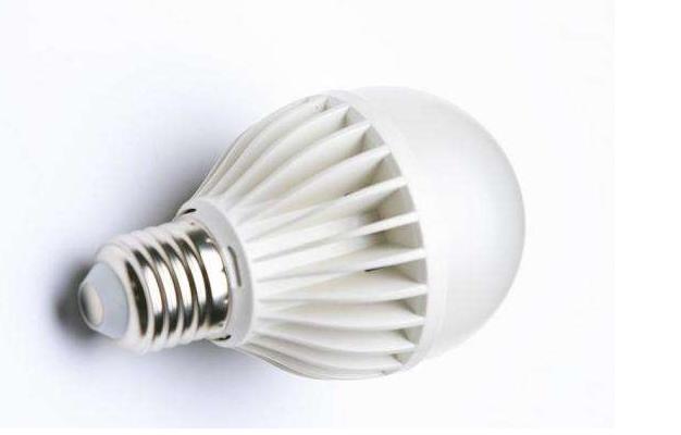美国城市联盟出资1300万美金,将公共照明设备改...
