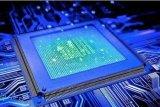 中海达自主北斗射频芯片在RTK设备上实现进口替代