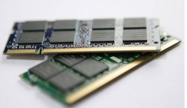 三星DRAM稳固,国产DRAM未来要走的路还有很...