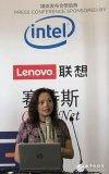 5G将加速网络虚拟化的进程,NFV产业链相关厂商...