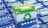 全球动力电池竞争日益激烈,中国企业将逐步由国内市...