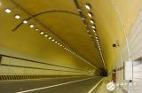 利用红外传感技术对隧道照明进行智能控制