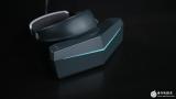 Pimax推出8K VR头盔,里面设置有Vaqso提供的气味模块选项