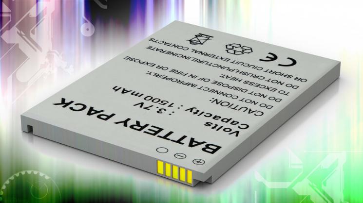 珈伟龙将从中莹工贸获4.3亿电池采购合同
