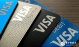 Visa推出新平台用生物识别技术验证身份