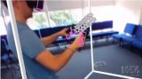 VR与化学课堂碰撞出怎样的火花?