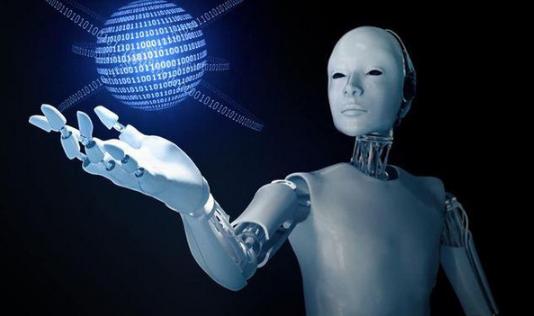 人工智能的基础概念与常见误解