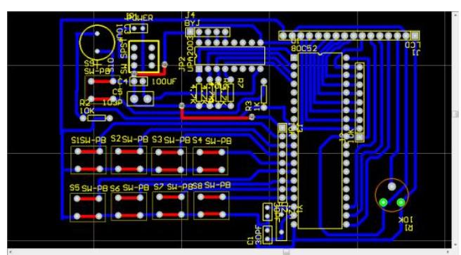在高速PCB设计原理图设计时,如何考虑阻抗匹配问题的详细解答