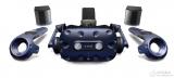 完整的Vive Pro工具包附带最新的Steam...