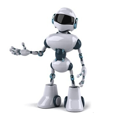 本田将放弃研发ASIMO人型机器人项目