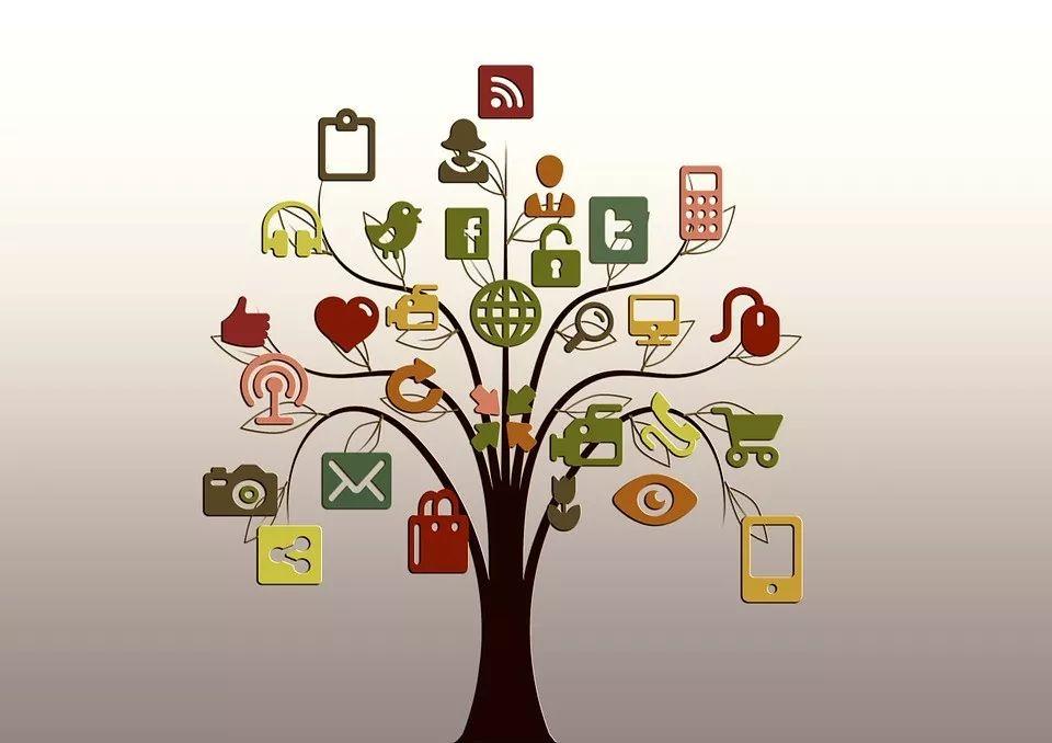 物联网的介绍和物联网发展的未来展望详细概述