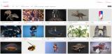 Sketchfab正式推出其在线市场,随时可查看...