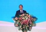 宁德时代副董事长黄世霖:将会把动力电池技术做到世...