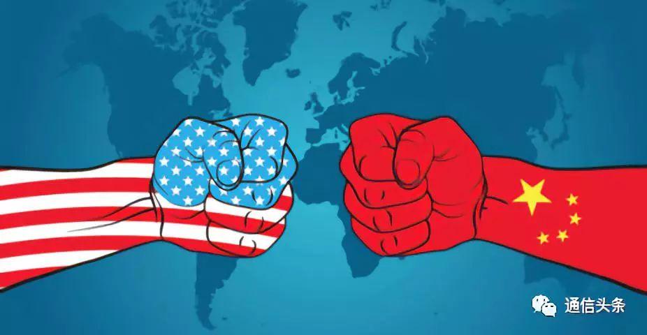中国移动也威胁美国国家安全?特朗普又对中企关门了